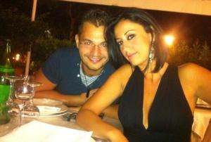 valentina-miluzzo-con-il-marito